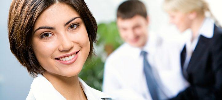 aptitudes-rh-formation-conseils