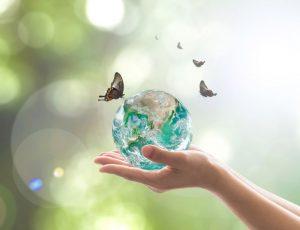 Bonheur mondial - Aptitudes RH