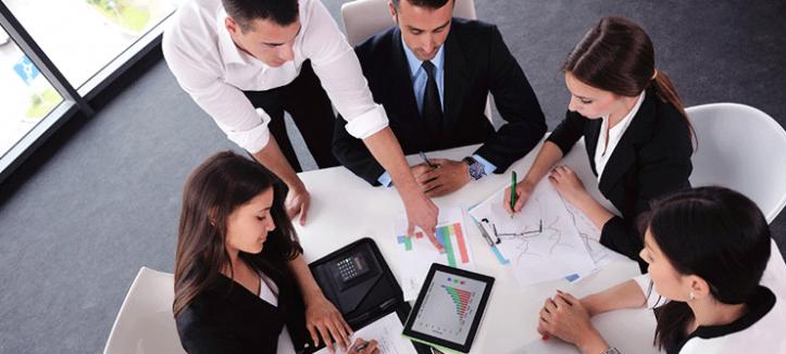 Comment bien déléguer en entreprise ? - Aptitudes RH