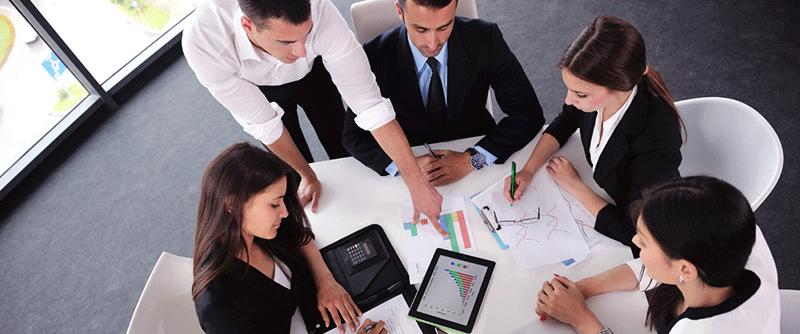 Comment bien déléguer ? – Le bonheur au travail #2