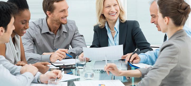 Management participatif - Aptitudes RH