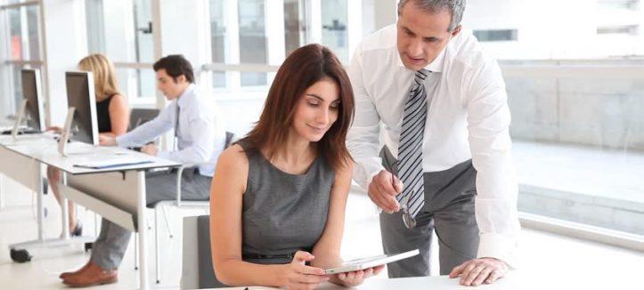 Réguler la charge de travail - Aptitudes RH