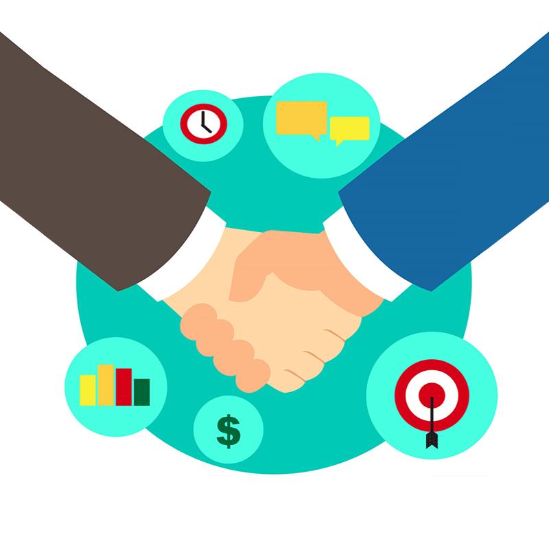 L'impact de la loyauté des collaborateurs sur l'entreprise – Le bonheur au travail #5
