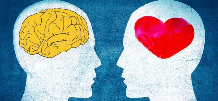 Intelligence émotionnelle - Aptitudes RH