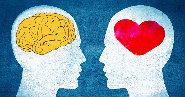 L'Intelligence Émotionnelle au service du management – Le bonheur au travail #4