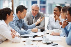 Manager les relations sociales - Aptitudes RH