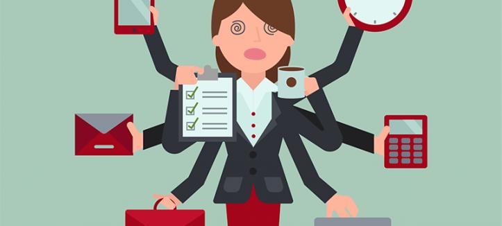 Devoir à la déconnexion et bonheur au travail - Aptitudes RH