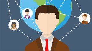 Management à distance à l'ère de la digitalisation - Aptitudes RH