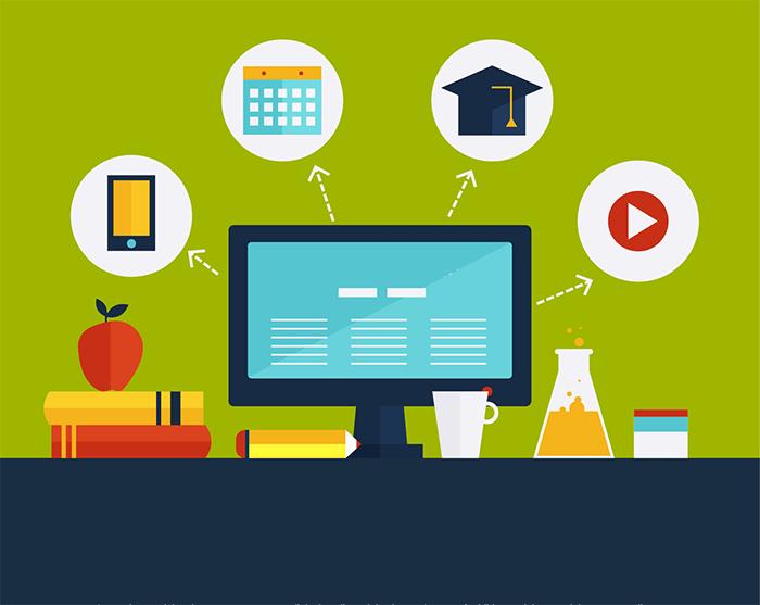 5 approches modernes dans l'apprentissage de nouvelles compétences