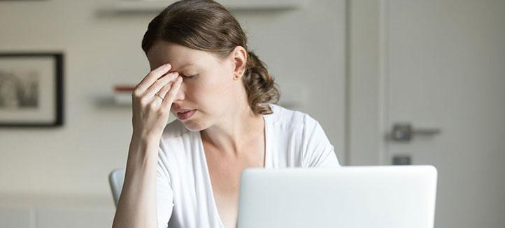 Comment réduire le stress et les attitudes négatives – la Pleine Conscience en entreprise – Bonheur au travail 7
