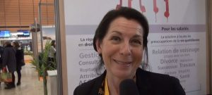 Christine BOULAY facilite le dialogue social... - Aptitudes RH