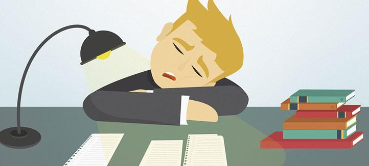 Lutter contre l'usure professionnelle en entreprise
