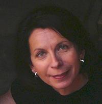 Christine BOULAY