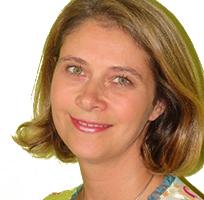 Isabelle LOISON