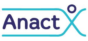 Logo_ANACT_x142