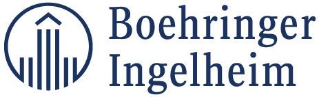 Logo_BOEHRINGER_x142