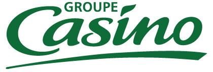 Logo_CASINO_x142