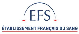 Logo_EFS_x142