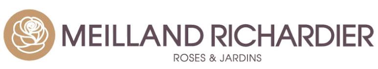 Logo_MEILLANDRICHARDIER_x142