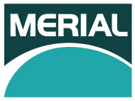 Logo_MERIAL_x142