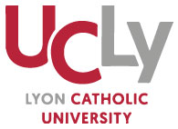 Logo_UCLY_x142