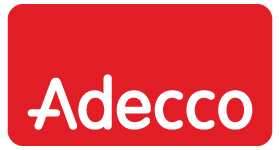 Logo_ADECCO_x150