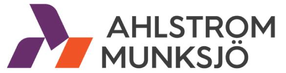 Logo_AHLSTROM_x150