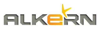 Logo_ALKERN_x150