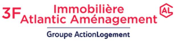 Logo_AMGCIL_x150