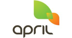 Logo_APRIL_x150