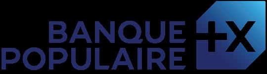 Logo_BqPOP_x150