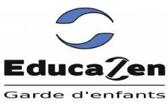 Logo_EDUCAZEN_x150