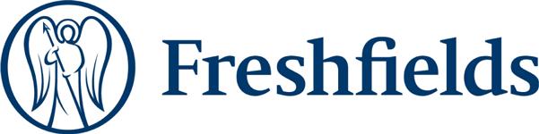 Logo_FRESHFIELDS_x150
