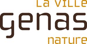 Logo_GENAS_x150