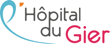 Logo_HopitaGier-MD