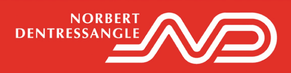 Logo_NORBERTDENTRESSANGLE_x150