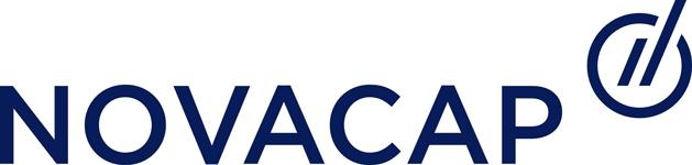 Logo_NOVACAP_x150