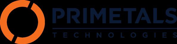 Logo_PRIMETALS_x150