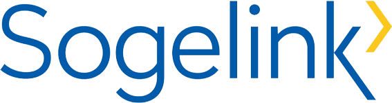 Logo_SOGELINK_x150