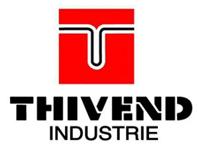 Logo_THIVEND_x150