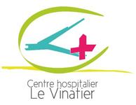 Logo_VINATIER_x150