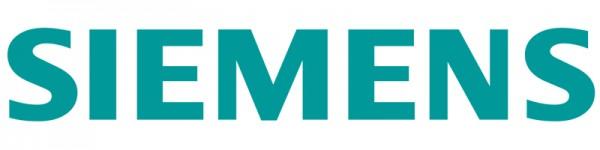 logo-siemens-e1455790016519