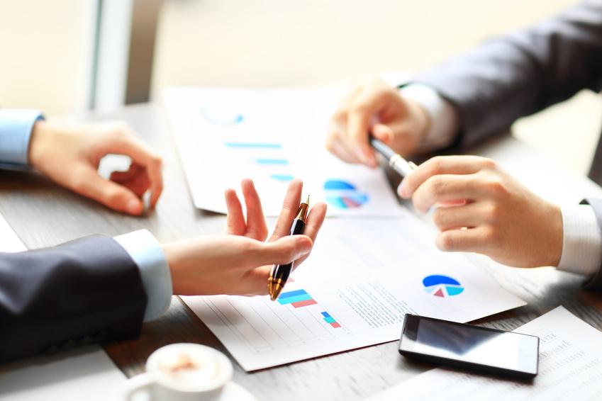 Pilotez l'Entretien Professionnel de vos collaborateurs